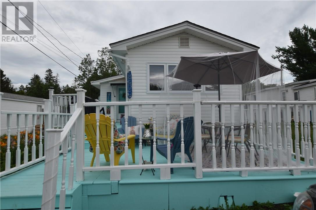 Removed: 21 Lupin Avenue, Riverview, NB - Removed on 2020-09-01 23:54:44