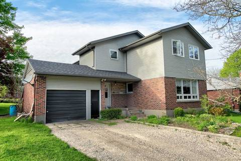 House for sale at 21 Marshall Cres Out Of Area Ontario - MLS: X4570860