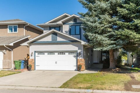 House for sale at 21 Mckenzie Pl SE Calgary Alberta - MLS: A1032220