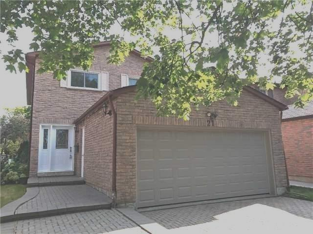 21 mercer crescent markham sold on oct 11 zolo sold 21 mercer crescent markham on solutioingenieria Choice Image