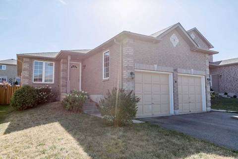 21 Michelle Drive, Barrie | Image 2