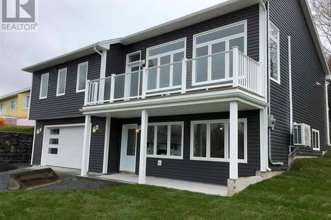 House for sale at 21 Micmac Dr Dartmouth Nova Scotia - MLS: 201907367