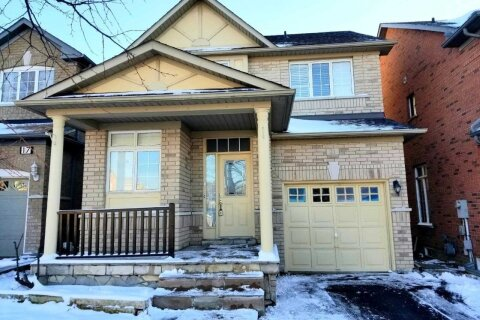 House for sale at 21 Moraine Dr Vaughan Ontario - MLS: N5057046