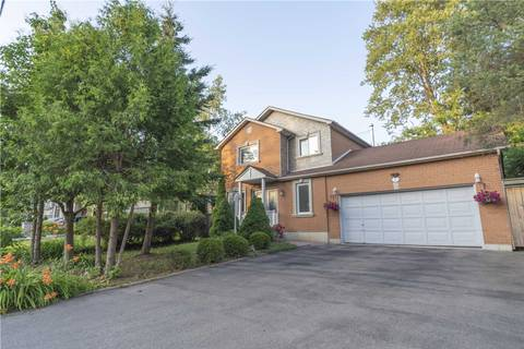 House for sale at 21 Moray Ave Richmond Hill Ontario - MLS: N4530583