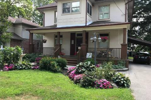 House for sale at 21 Nelson St New Tecumseth Ontario - MLS: N4683571