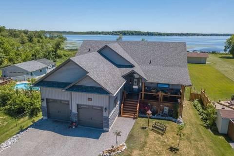 House for sale at 21 Newman Rd Kawartha Lakes Ontario - MLS: X4691457