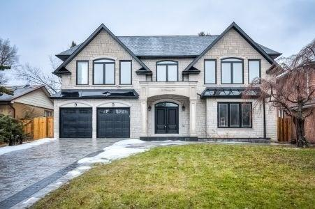Removed: 21 Norcap Avenue, Toronto, ON - Removed on 2018-08-28 07:30:38