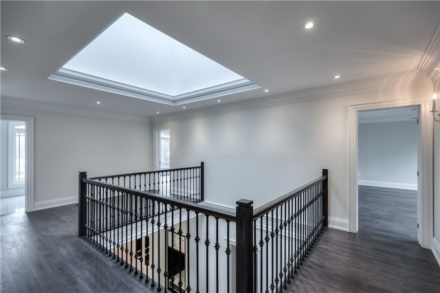 For Sale: 21 Norcap Avenue, Toronto, ON | 4 Bed, 6 Bath House for $2,198,000. See 16 photos!