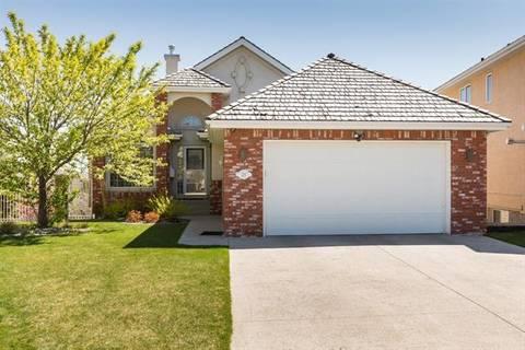 House for sale at 21 Panorama Hills Garden(s) Northwest Calgary Alberta - MLS: C4259036