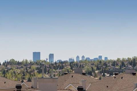 House for sale at 21 Panorama Hills Garden(s) Northwest Calgary Alberta - MLS: C4273464