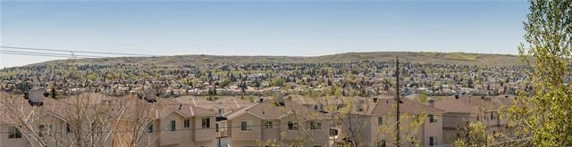 21 Panorama Hills Garden(s) Northwest, Calgary   Image 2