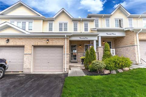 21 Peartree Court, Barrie | Image 1