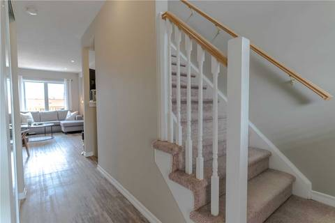 21 Peartree Court, Barrie | Image 2