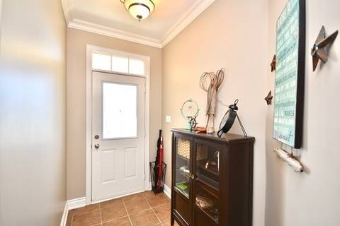 21 Pepin Court, Barrie   Image 2