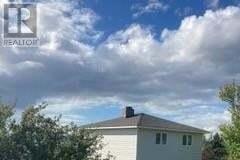 House for sale at 21 Portland Dr Portland, Bonavista Bay Newfoundland - MLS: 1220694