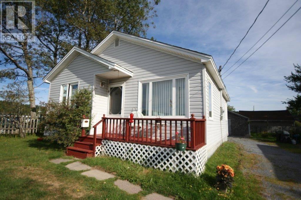 House for sale at 21 Princess Ct Saint John New Brunswick - MLS: NB028195