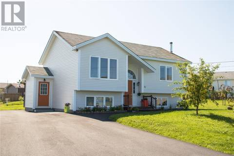House for sale at 21 Reardons Ln Torbay Newfoundland - MLS: 1196424