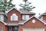 House for sale at 21 Redstone Ln Ottawa Ontario - MLS: 1194003