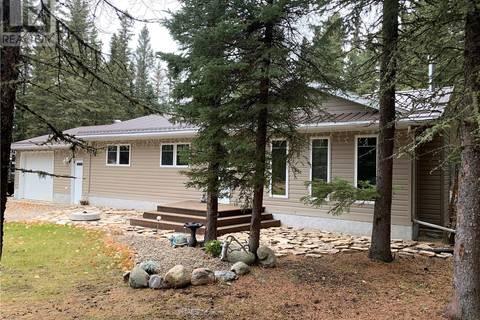 House for sale at 21 Saskatchewan Dr Candle Lake Saskatchewan - MLS: SK789529
