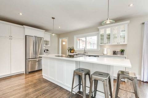 House for sale at 21 Selleck Ln Oshawa Ontario - MLS: E4734142