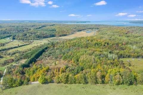 Residential property for sale at 21 Simpresca Rd Penetanguishene Ontario - MLS: S4932711
