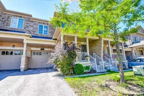 Townhouse for sale at 21 Sorgenti Dr Vaughan Ontario - MLS: N4799654