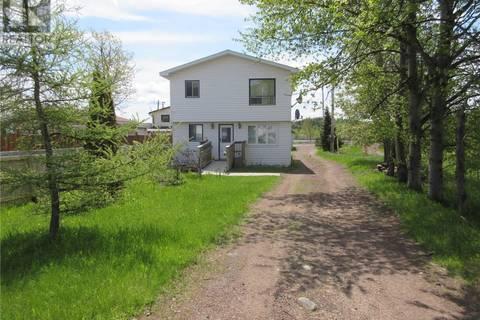House for sale at 21 Station Rd Bishop's Falls Newfoundland - MLS: 1197337