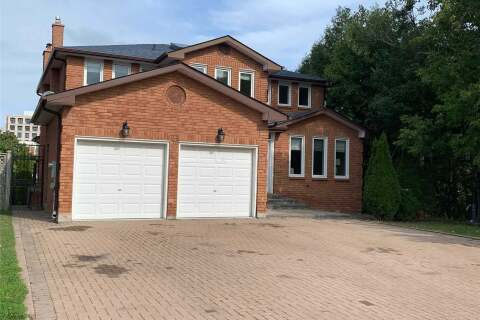 House for sale at 21 Tenbury Dr Markham Ontario - MLS: N4909830