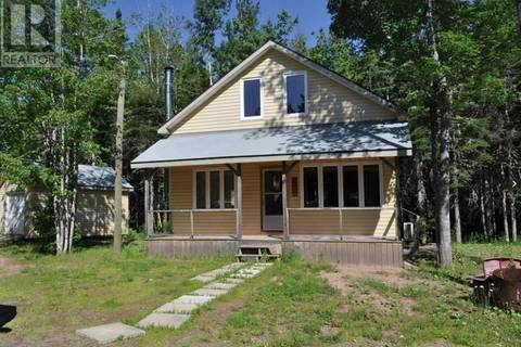 House for sale at 21 Thorne Brook Rd Havelock New Brunswick - MLS: M123014