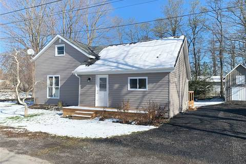 House for sale at 21 Thurlow Queen St Belleville Ontario - MLS: X4752033