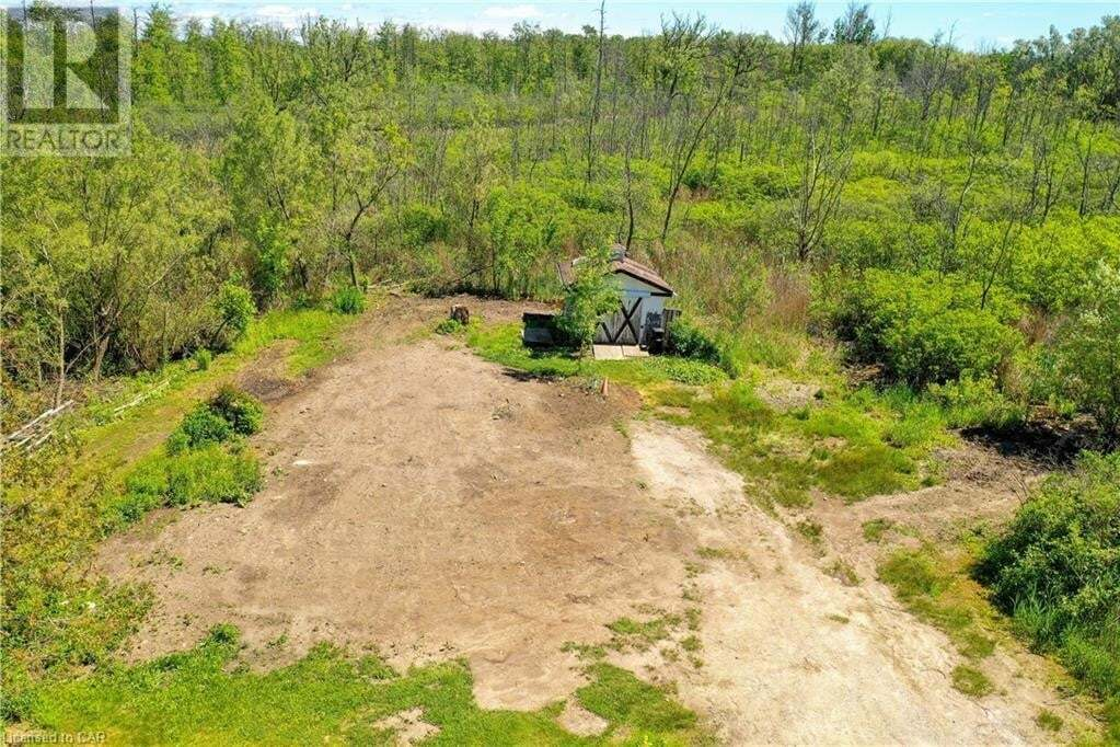 Home for sale at 21 Travelled Rd Puslinch Ontario - MLS: 30812839