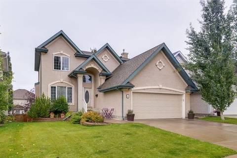 House for sale at 21 Tuscany Ridge Pk Northwest Calgary Alberta - MLS: C4271886