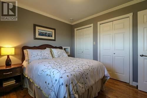 For Sale: 21 Vista Ridge, Saint John, NB | 4 Bed, 3 Bath House for $369,900. See 27 photos!