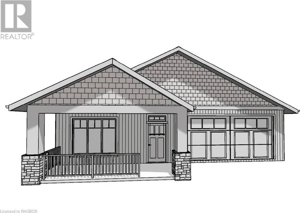 Lot-24 - 21 Westlinks Drive, Saugeen Shores | Image 1