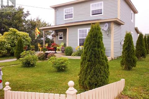 House for sale at 21 Whitbourne Ave Whitbourne Newfoundland - MLS: 1188465