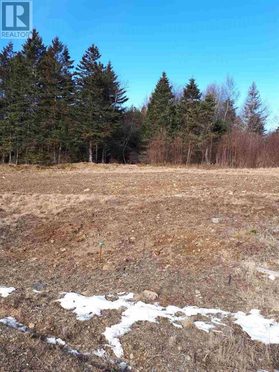 Residential property for sale at 21 Wood Rd Lunenburg Nova Scotia - MLS: 202001575