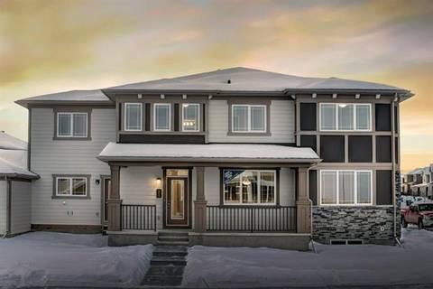 21 Yorkville Manor Southwest, Calgary   Image 2