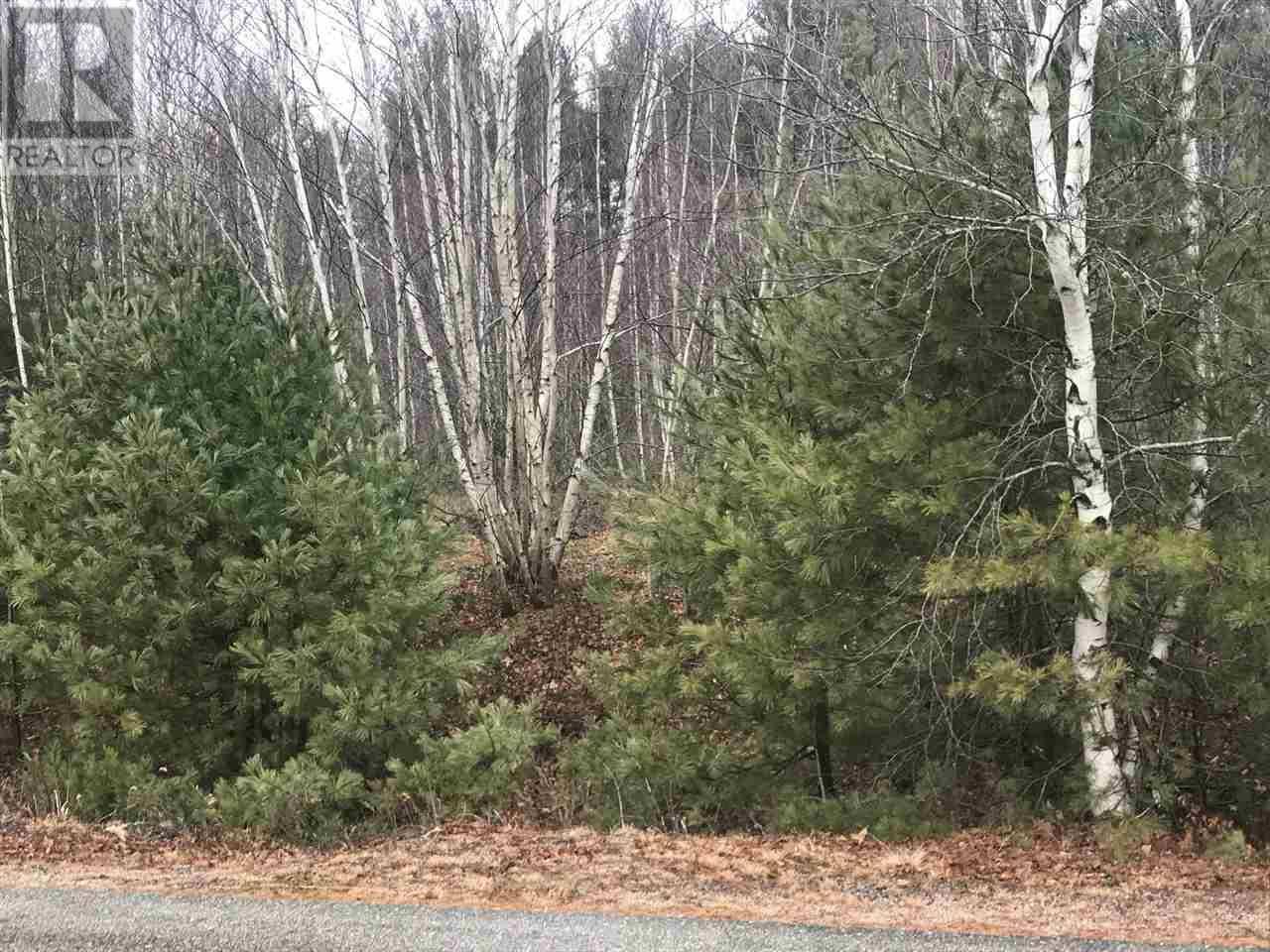 Home for sale at 21 Yukon Ct Meadowvale Nova Scotia - MLS: 201927186