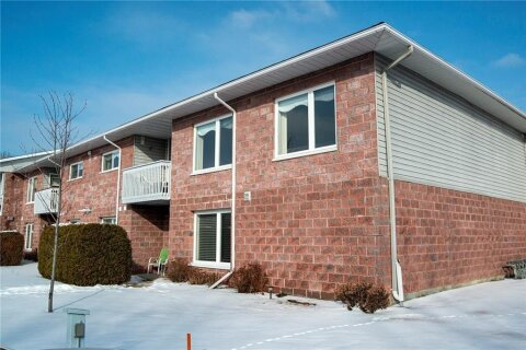 Condo for sale at 1 Crandall St Unit 210 Pembroke Ontario - MLS: 1211534