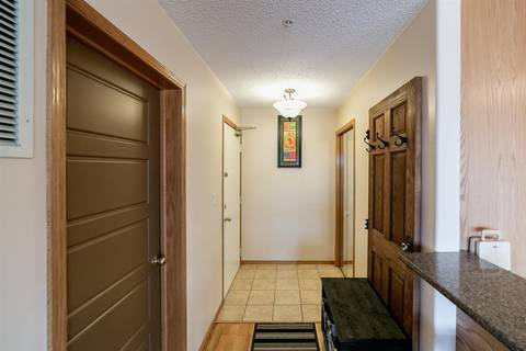 Condo for sale at 10 Ironwood Pt Unit 210 St. Albert Alberta - MLS: E4156597