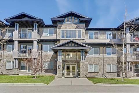 210 - 10 Panatella Road Northwest, Calgary | Image 1