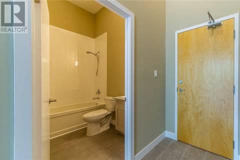 Apartment for rent at 100 Victoria St Unit 210 Kitchener Ontario - MLS: 30737636