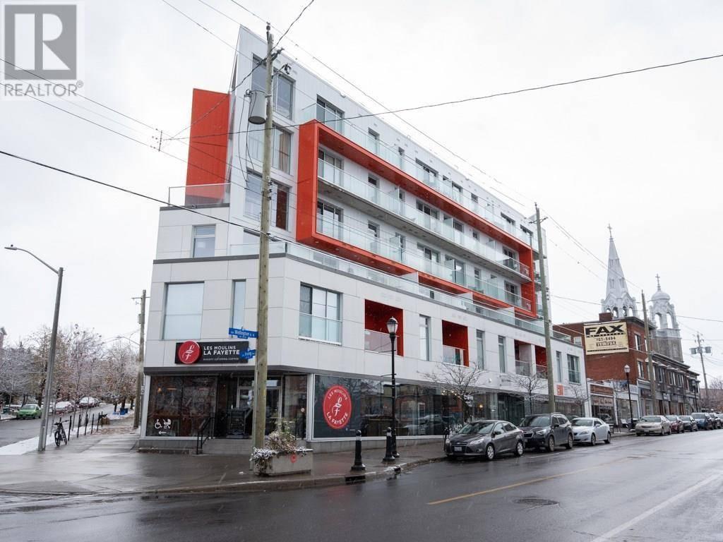 210 - 1000 Wellington Street W, Ottawa | Image 1