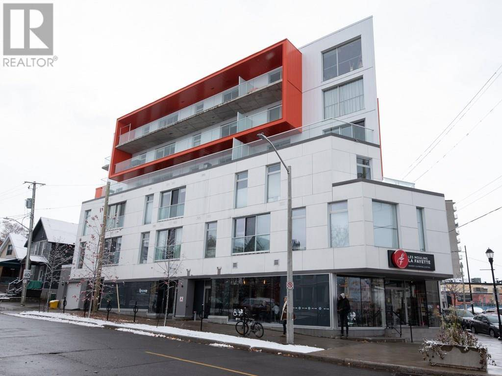 Condo for sale at 1000 Wellington St W Unit 210 Ottawa Ontario - MLS: 1175003