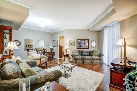 Condo for sale at 10101 Yonge St Unit 210 Richmond Hill Ontario - MLS: N5086289