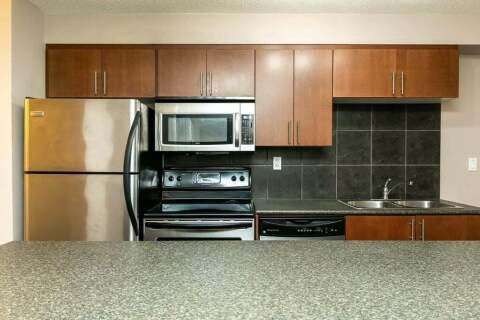 Condo for sale at 10118 106 Av NW Unit 210 Edmonton Alberta - MLS: E4187128
