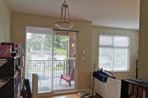 Condo for sale at 10237 133 St Unit 210 Surrey British Columbia - MLS: R2456780