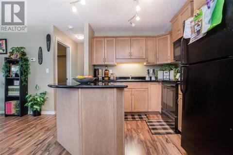 Condo for sale at 103 Wellman Cres Unit 210 Saskatoon Saskatchewan - MLS: SK776876