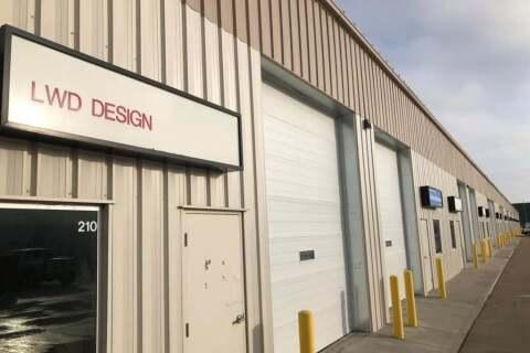 Commercial property for sale at 105 Marquis Ct Unit 210 Saskatoon Saskatchewan - MLS: SK798736