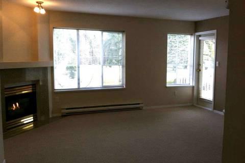 Condo for sale at 10665 139 St Unit 210 Surrey British Columbia - MLS: R2446816